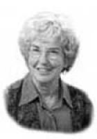 Sandra Field