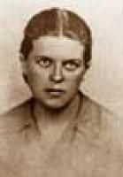 Stanisława Bielawska-Młodkowska