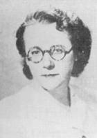 Leokadia Kwiecińska
