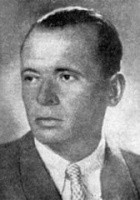 Jerzy Pytlakowski