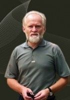 Mieczysław Ślesicki