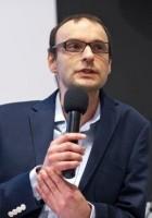 Jarosław Pałka