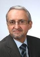 Wojciech Chądzyński