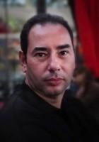 Chalid al-Chamisi