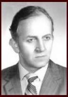 Michał Komaszyński