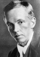 Godfrey Harold Hardy