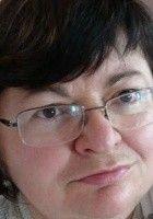 Elżbieta Grymel