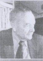 Władysław Krygowski