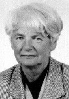 Zofia Kuratowska