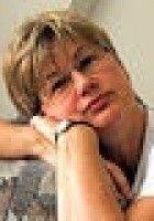 Małgorzata Zielińska