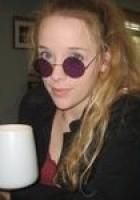 Kelly Creagh