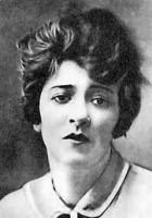 Janina Ipohorska