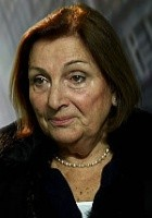 Krystyna Chiger