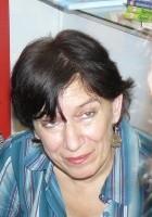 Katarzyna Ryrych