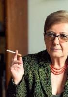 Mirosława Marody