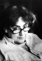 Janina Bauman