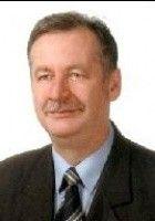 Władysław Kubiak