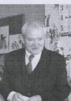 Jerzy Marchewka