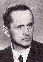 Kazimierz Moczarski