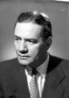 Karol Szpalski