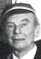 Bohdan Rudnicki