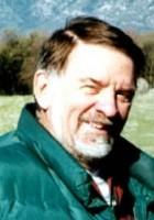 Gary B. Nash