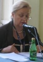 Irena Stawowy-Kawka