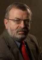 Zbigniew Lewicki