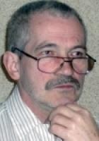 Wojciech Hrehorowicz