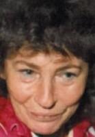 Halina Nieć