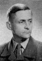 Andrzej Nadolski