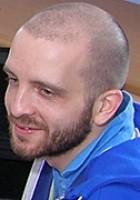 Jakub Babczyński