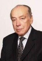 Aleksander Barszczewski
