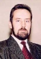 Mikołaj Chaustowicz