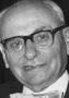 Hans Schomburgk