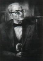 Janusz Pajewski