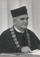 Władysław Andrzej Serczyk