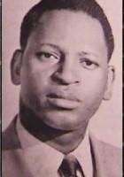 Fodéba Keïta