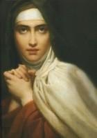 Święta Teresa z Ávila