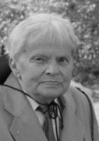 Halina Wiśniewska