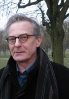 Maciej Niemiec