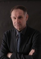 Janusz Drzewucki