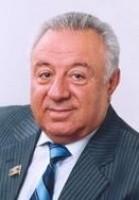 Husejnbala Miralamow