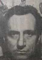 Stanisław Swen-Czachorowski