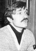 Yves Navarre