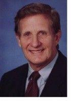 Dawid R. Kamerschen