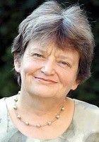 Małgorzata Kościelska
