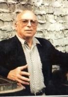 Juz Aleszkowski