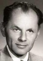 Jan Knothe