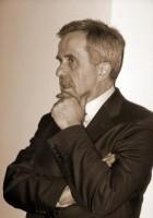 Stanisław Szczur